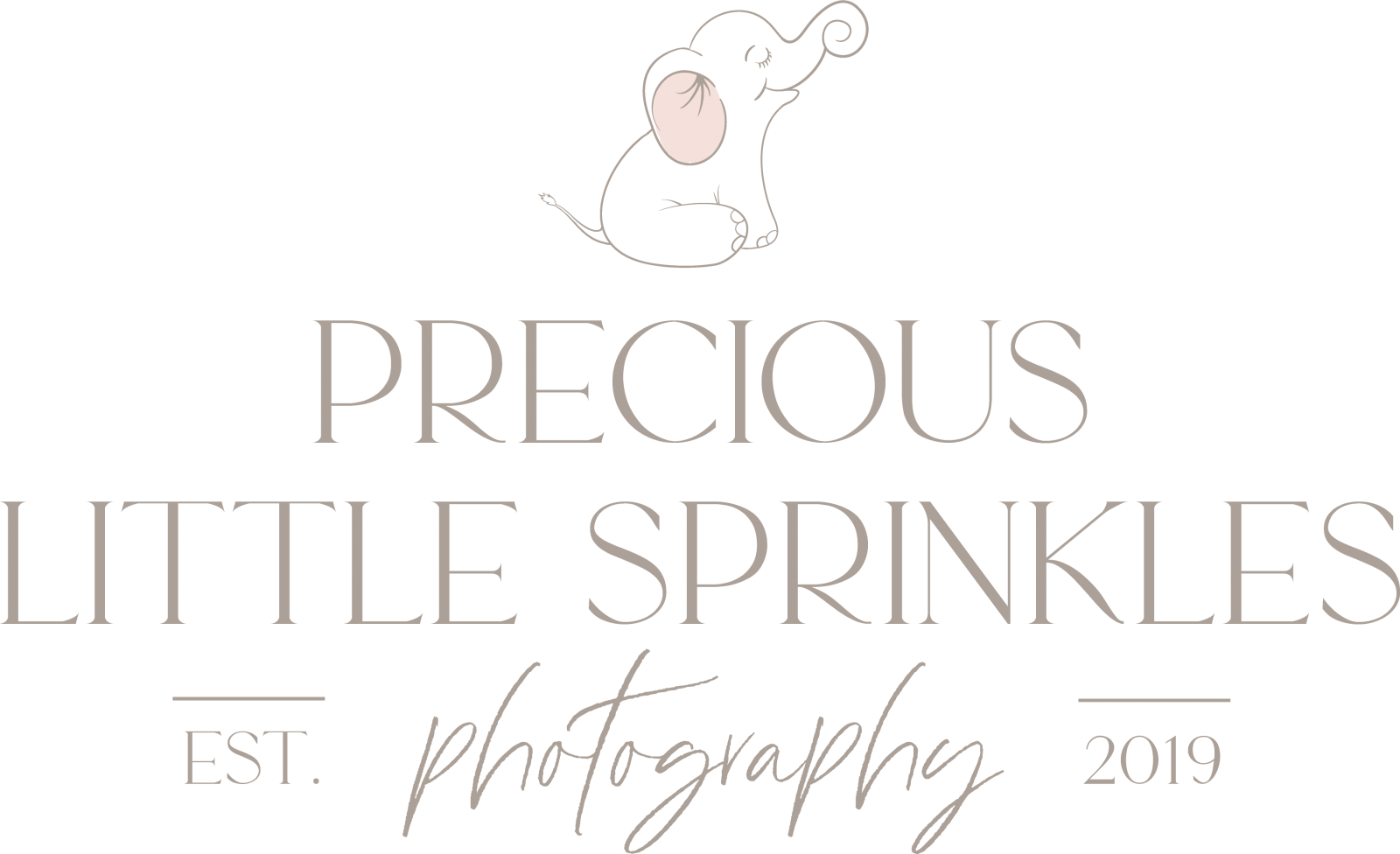Precious Little Sprinkles Photography